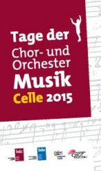 Musiktage_Celle